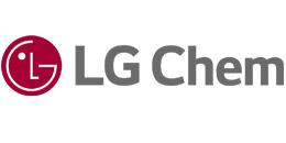 LG CEM